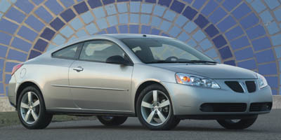 2007 pontiac g6 specs. Black Bedroom Furniture Sets. Home Design Ideas