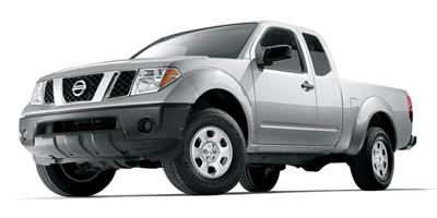 2007 Nissan Frontier Wheel And Rim Size Iseecars Com