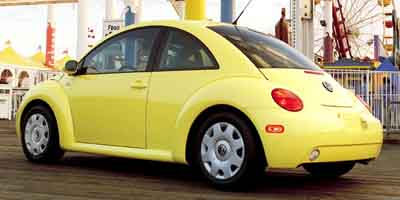 2001 volkswagen new beetle tires. Black Bedroom Furniture Sets. Home Design Ideas