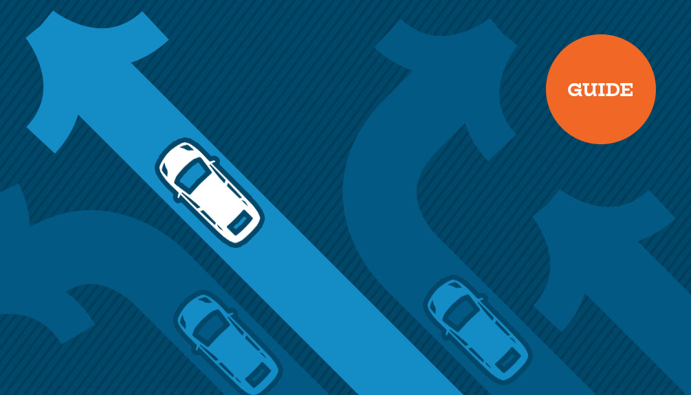 Image for Buying Government Vehicles Explained: Part 1 - Government Fleet Vehicles